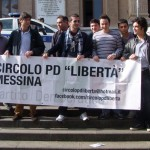 CIRCOLO_PD_LIBERTA