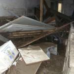 rifiuti_nelle_case