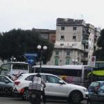 k2_galleries_1209_piazzapopolo