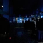 k2_galleries_1440_2