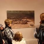 k2_galleries_1837_20