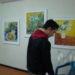 k2_galleries_1837_22