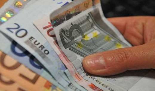 Aumento delle tasse comunali l appello unitario dei for Tasse comunali