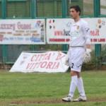 www.cittadimessina.com_site_wp-content_uploads_2012_04_Giuseppe-Cammaroto-portiere-classe-1996-sabato-la-qualificazione-alla-fase-regionale-del-campionato-Allievi-domenica-il-debutto-in-Eccellenza-con-la-prima-squadra-300x200