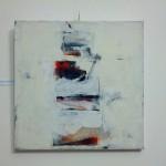 k2_galleries_3335_3
