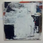 k2_galleries_3335_4