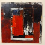 k2_galleries_3335_5