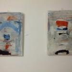 k2_galleries_3335_8