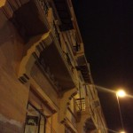 k2_galleries_3573_Duomo-MarcoGrasso