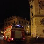 k2_galleries_3573_Duomo2-MarcoGRasso