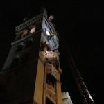 k2_galleries_3573_Duomo5-MarcoGRasso