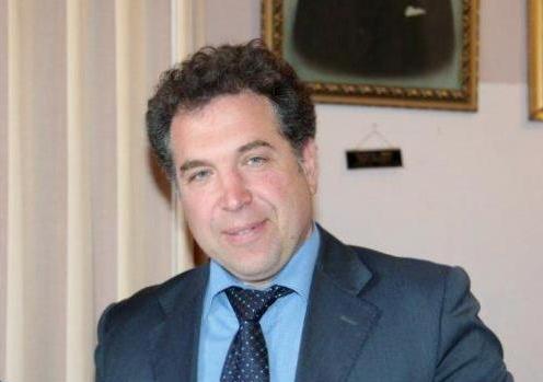 ... denuncia all'Unar, l'ufficio nazionale antidiscriminazioni, nei confronti dell'ex assessore ai servizi sociali della giunta Buzzanca, Dario Caroniti. - k2_items_src_87118bfb15564c415136cf8ce002afc3