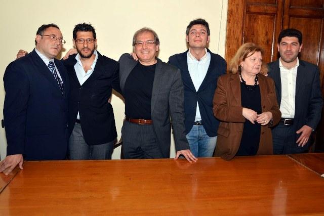 Foto: Tempostretto