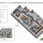 Boschetto Presentazione5