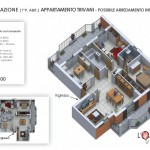 Oleandro presentazione9