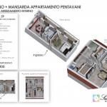 SanNicola Presentazione13