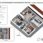 SanNicola Presentazione7