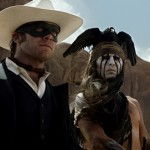 k2_galleries_5192_lone_ranger_jpeg_still_shot_06.088077_R