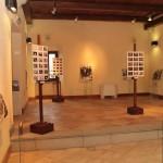 k2_galleries_5756_1