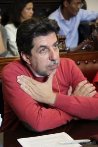 Guido Signorino