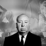 Serie creata dal grande regista, è composta da 93 episodi della durata di 50 minuti ciascuno. Gli episodi sono slegati tra loro, ed hanno come tema comune il crimine, analizzato da vari punti di vista, anche con degli sconfinamenti nel sovrannaturale. Hitchcock presenta ogni episodio con grande ironia e humor inglese.