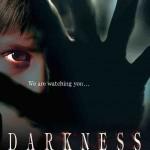 Film d'atmosfera, di Jaume Balaguerò, che non si è più ripetuto a quei livelli, ha per protagonista un Anna Paquin pre True Blood, in cui lo spazio tra i suoi denti è al servizio della storia rendendola ancora più spaventosa.