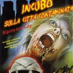 Diretto da Umberto Lenzi nel 1980, è il primo film della storia del cinema in cui gli zombie corrono (anche se tecnicamente non sono esattamente zombie). Il film ha ispirato Danny Boyle che girò  28 giorni dopo, ed è stato omaggiato da Robert Rodriguez nel fantastico Planet Terror .