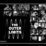 Serie mandata in onda dalla ABC, dal 1963 al 1965, ricorda molto Ai Confini della Realtà, soprattutto dal punto di vista della struttura narrativa. Rispetto a Ai Confini della Realtà è una serie meno nota, ma altrettanto inquietante. Ne fecero un remake nel 1995.
