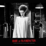 Sequel del più celebre Frankenstein, girato da James Whale, regista anche dell'altro capolavoro del genere, L'uomo invisibile. Quello che rende più interessante il film rispetto al precedente è il tentativo di dare un'introspezione psicologica al personaggio di Frankenstein, il quale, fin dall'inizio del film, inizia a provare sentimenti umani.