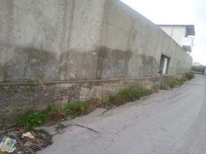 Foto 1 Messina 2.