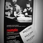 Nunzio_33