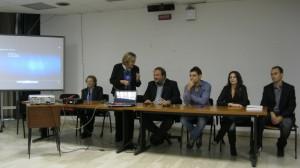 Unime Presentazione Reportage giornalismo sportivo Intervento Direttore Gensabella (640x359)