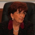 Prof. Maria Antonella Cocchiara
