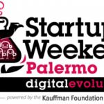 startup Weekend Palermo