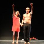 Carmen duo (1)