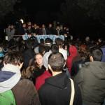 Manifestazione studenti (1)