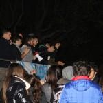 Manifestazione studenti (10)