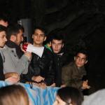 Manifestazione studenti (11)