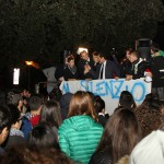Manifestazione studenti (2)