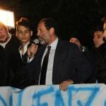 Manifestazione studenti (3)