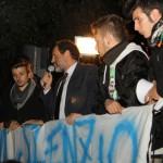 Manifestazione studenti (4)