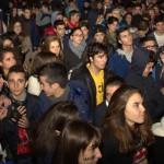 Manifestazione studenti (5)