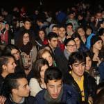 Manifestazione studenti (6)