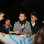 Manifestazione studenti (8)
