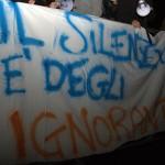 Manifestazione studenti (9)