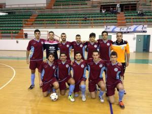 SIAC squadra1