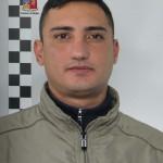 Sebastiano Freni