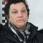 Maria Genovese