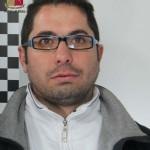 Salvatore Triolo
