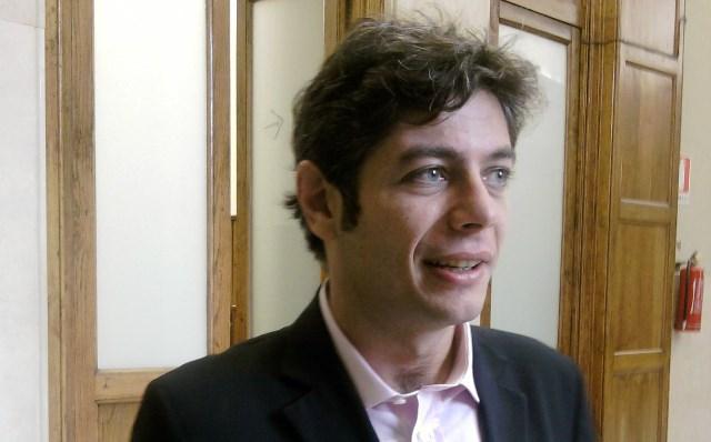 Francesco Palano Quero